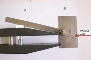Cuchillo tornillo pequeñas piezas de por JilesKnifeSupplies en Etsy