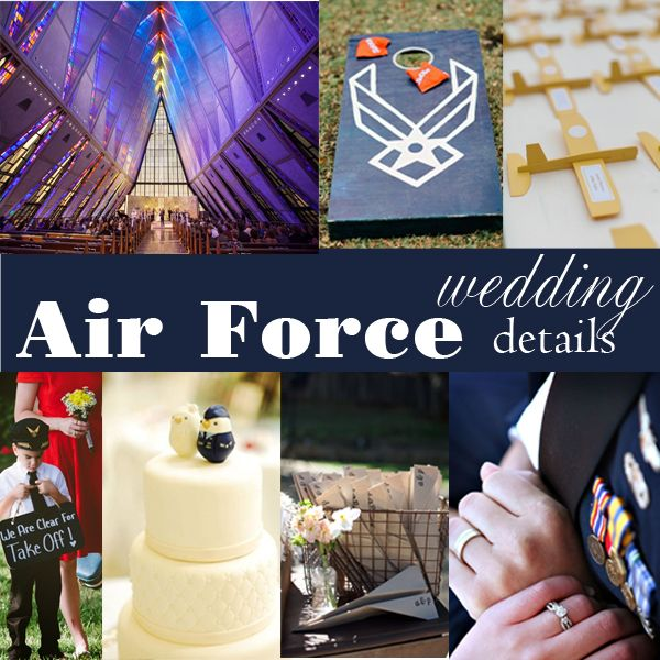 Our Wedding The Details: 1000+ Ideas About Military Force On Pinterest