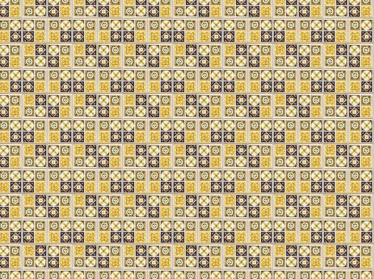mosaic-texture0010
