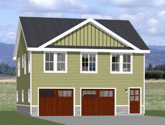 excellent 30x30 garage plans. 571 best garage guest house images on Pinterest  Driveway ideas Garage and Floor plans