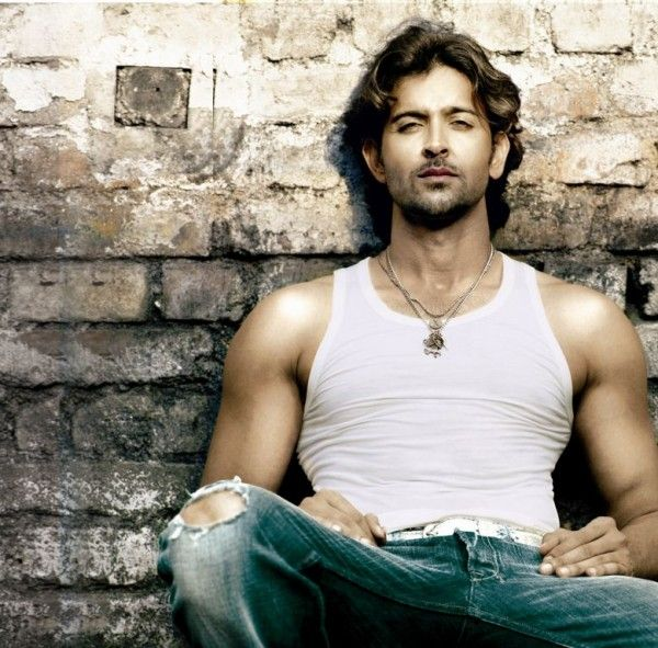 Hrithik Roshan Reveals his best body secrets
