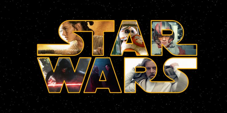 Why Rian Johnson's Star Wars Trilogy Won't Be Set After Episode 9