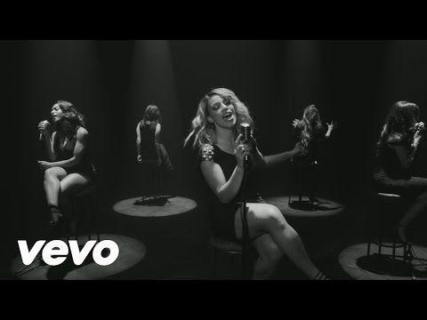 """Veja o clipe de """"Write On Me"""", do Fifth Harmony"""
