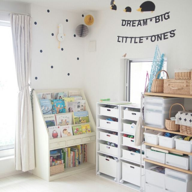529 besten kinderzimmer bilder auf pinterest kinder. Black Bedroom Furniture Sets. Home Design Ideas