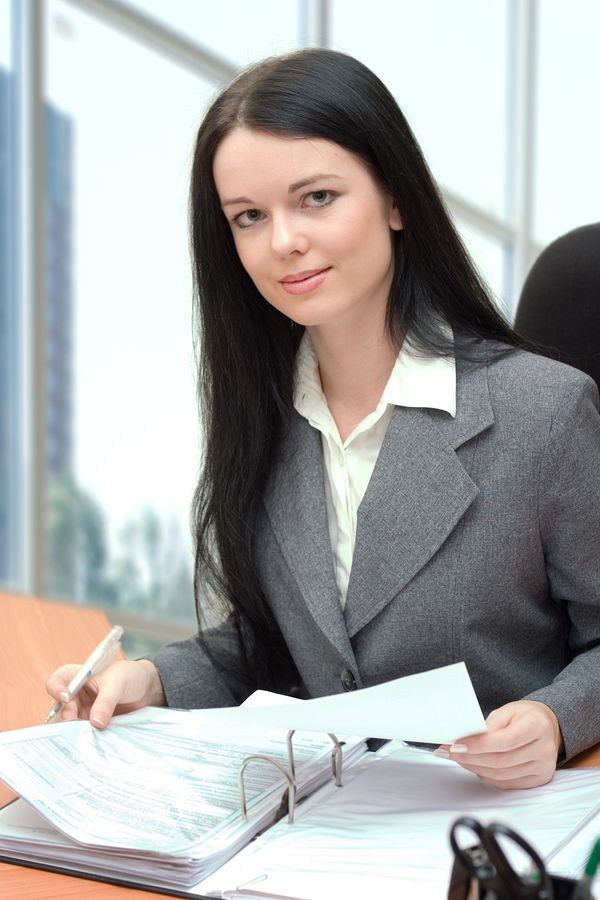 Dental Office Manager Daily Checklist Dental Practice