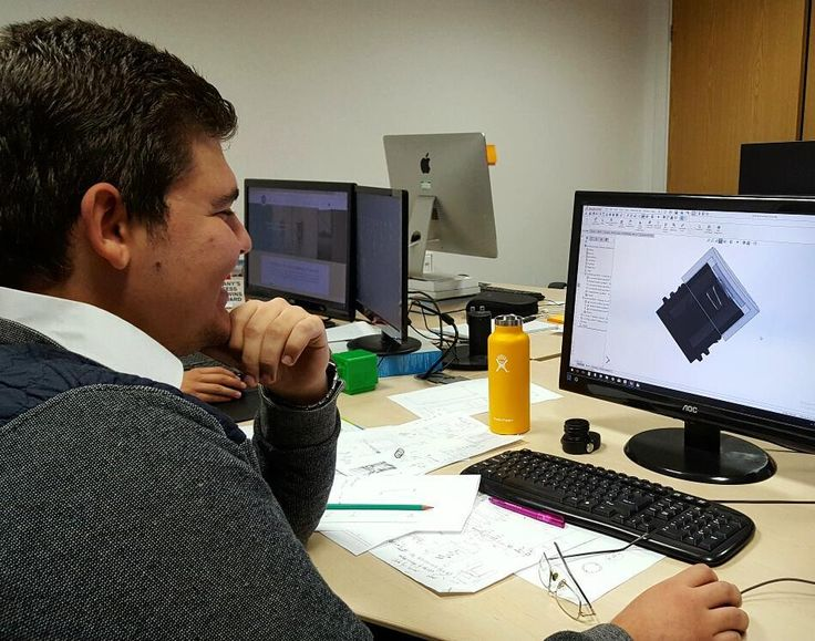 Take a look at the #project Etienne is working on. He's doing his #internship in #Woolwich as a #mechanical #engineer . #Follow us to see his video.  #intershipabroad #student  #erasmusplus #Uk #Malta #challenge #adventure #goals #London #gra #erasmuslife phic #design #internet #socialmedia #marketing #job #work #jobs #summer #time #today