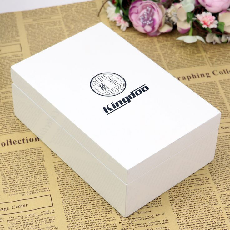 Handmade Boxes. Factory Direct. Imagine Your Logo and Products. #handmade_box #perfume_box #packaging_ideas #promotional_Ideas #factory_direct #made_in _china #sourcing_china #china_sourcing