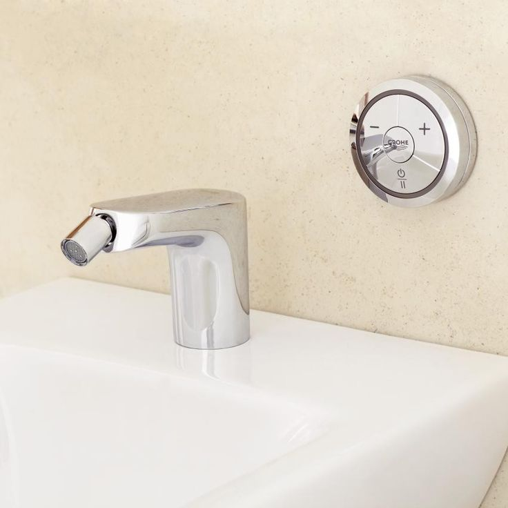 Bathroom Faucets That Say Hot And Cold 63 best bathroom faucets images on pinterest | bathroom ideas