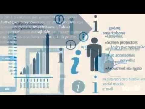 Μία διδακτική ιστορία σε δευτερόλεπτα από το www.mikromagazo.gr