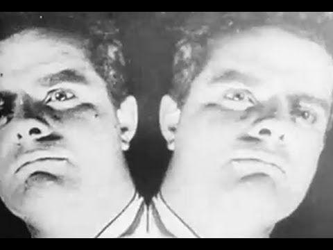 Vormittagsspuk - Ghosts Before Breakfast (1928) Experimental Avant Garde Dada Film By Hans Richter - YouTube. Kokeellista animaatiota sisältävä elokuva, jonka alkuperäisen ääniraidan natsit tuhosivat.