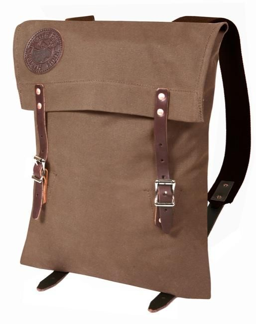 Scout Pack - Backpack  Item B-1405 | Made in USA & Guaranteed for Life