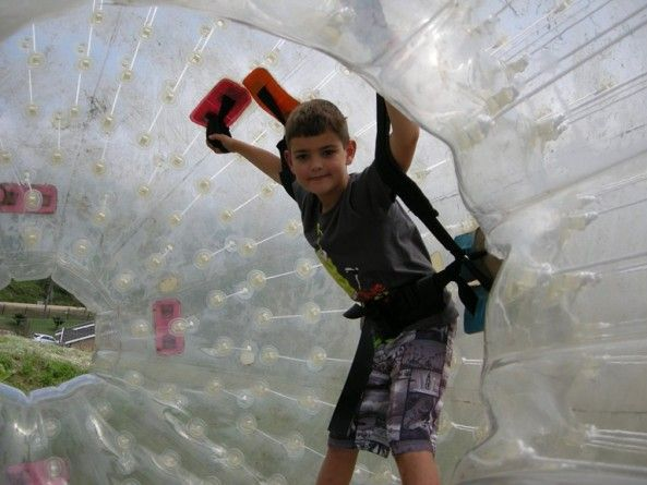 12 things to do with your kids in Durban for the school holidays - Getaway Magazine