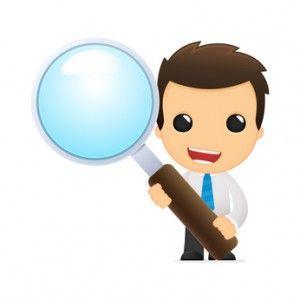 Servicio de Posicionamiento Web -------------------------------------------------Con el servicio de posicionamiento web, realizamos una auditoría completa de tu página y detectamos todo lo que podemos mejorar para que tu web se posicione en Google, Bing y otros buscadores http://www.cbo-marketing.com/marketing-en-buscadores/posicionamiento-web/