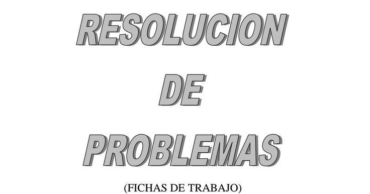 Taller Cuarto Sevilla.pdf