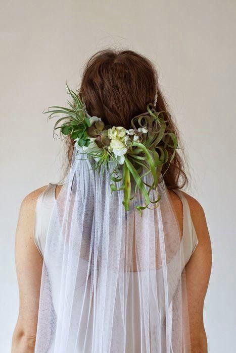 Avem cele mai creative idei pentru nunta ta!: #1241