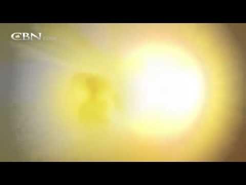 9 minut w niebie - Życie po śmierci, życie po życiu. Film Dokumentalny L...
