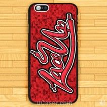 Machine Gun Kelly MGK lace up iPhone Cases Case  #Phone #Mobile #Smartphone #Android #Apple #iPhone #iPhone4 #iPhone4s #iPhone5 #iPhone5s #iphone5c #iPhone6 #iphone6s #iphone6splus #iPhone7 #iPhone7s #iPhone7plus #Gadget #Techno #Fashion #Brand #Branded #Custom #logo #Case #Cover #Hardcover #Man #Woman #Girl #Boy #Top #New #Best #Bestseller #Print #On #Accesories #Cellphone #Custom #Customcase #Gift #Phonecase #Protector #Teenager #trend #Trending #Most #Popular #Cases #Machine #Gun #Kelly…
