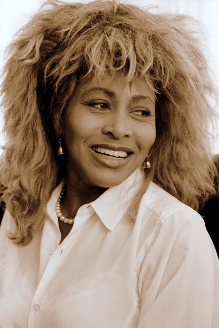 tina turner hair styles 5 about tina turner hairstyles tina turner 6280