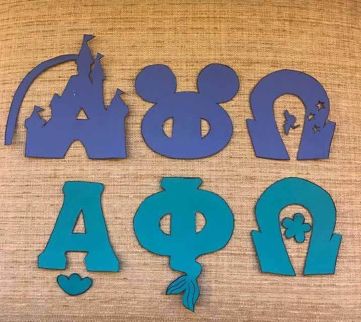 Best 25 Alpha phi omega ideas on Pinterest