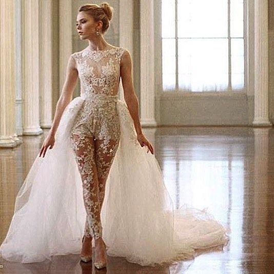 Jessica Mulroney On Instagram I Love Working In Bridal