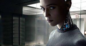 A Turing-teszt történelme – hogyan alakult ki a mesterséges intelligencia