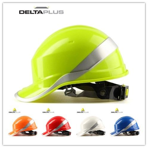 $22.99 (Buy here: https://alitems.com/g/1e8d114494ebda23ff8b16525dc3e8/?i=5&ulp=https%3A%2F%2Fwww.aliexpress.com%2Fitem%2FDeltaplus-DIAMOND-V-Venitex-Construction-Safety-Helmet-Hard-Hat-Work-cap-102018-ABS-insulation-material-with%2F32715689499.html ) Deltaplus DIAMOND V Venitex Construction Safety Helmet Hard Hat Work cap 102018 ABS insulation material with phosphor stripes for just $22.99