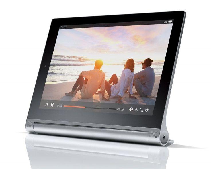 Bon plan : la Lenovo Yoga Tablet 2 est à 99,99 euros - http://www.frandroid.com/marques/lenovo/320979_bon-plan-la-lenovo-yoga-tablet-2-est-a-9999-euros  #Bonsplans, #Lenovo, #Tablettes