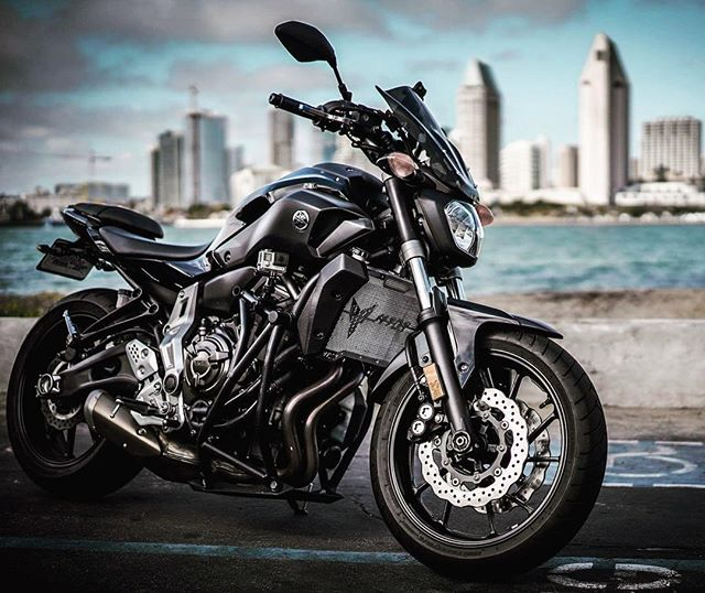 #california #sandiego #coronado #fz07 #bikerlife #motorcycle #pistonheads #2wheelsofglory #ironhorse #monsteroftorque #yamaha #yamahafz07 #mt07 #nakedbike #streetfighter #black #socal #westcoast #beach #mytown #wheelsofsteel #2wheels1love #biker #rider #badass #sandiego #sandiegoconnection #sdlocals #sandiegolocals - posted by Alejandro Maserati https://www.instagram.com/cosmopolitan_rider. See more post on San Diego at http://sdconnection.com #calocals
