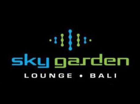 Sky Garden Club @ Legian, Bali, Indonesia
