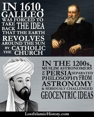 islam the purest religion - Google-Suche