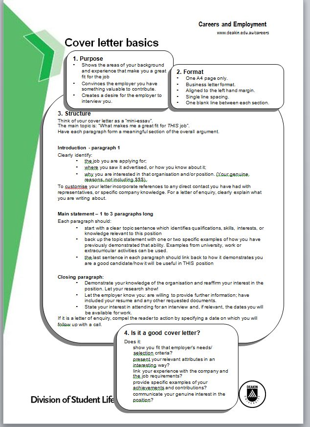 80 best Resume and Cover Letter Designs images – Job Resume and Cover Letter