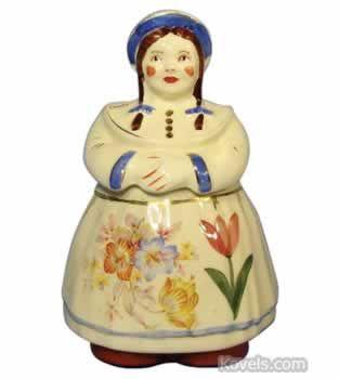 Antique Shawnee Pottery | Pottery Porcelain | Antiques & Collectibles Price Guide | Kovels.com