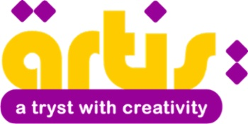 Artis-a tryst with creativity online shop