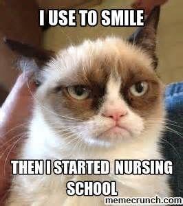 nursing school memes - - Yahoo Image Search Results
