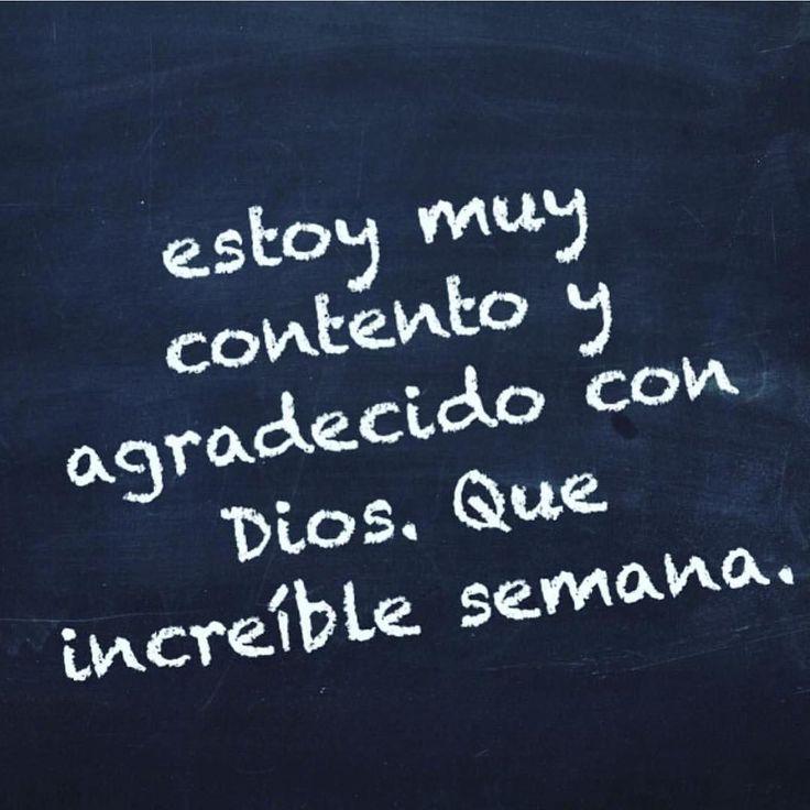 ....... #ORACIÓN DE LA NOCHE  Señor mío y Dios mío después de recibir tantas…