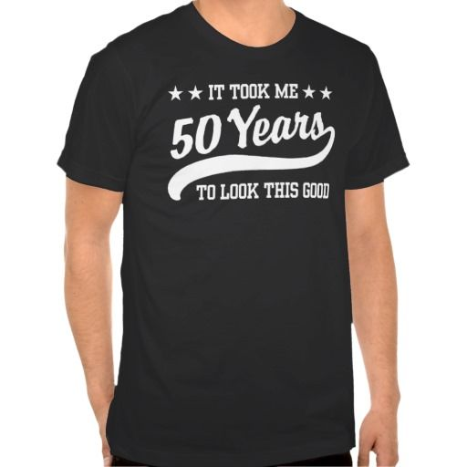 1966 Time Capsule 50th Birthday Gift For Men Or Women: 28 Best Images About 50th Bday On Pinterest