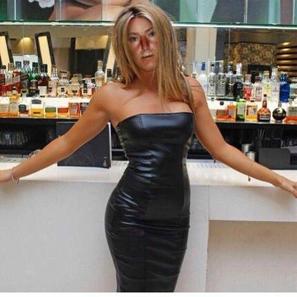 Celebrity Fashion Marisa Kardashian  #sexywomen #marisakardashian #marisa #kardashian #fashionweekly #celebrity #celebritynews #celebrityfashion #celebritystyles #sexyoutfits  #sexbabes #fashionmodel #model #sexy #fashion #latexfashion #swimwear #celebritynews #dreamgirls #dreamgirl #hourgalssfigure #hourglass #curves #curveywomen #sexdoll #fuckdoll #corset #pornstar #latexbabes #latexfashion #celebritymarisakardashian #bigtits #hugebreast #bbw