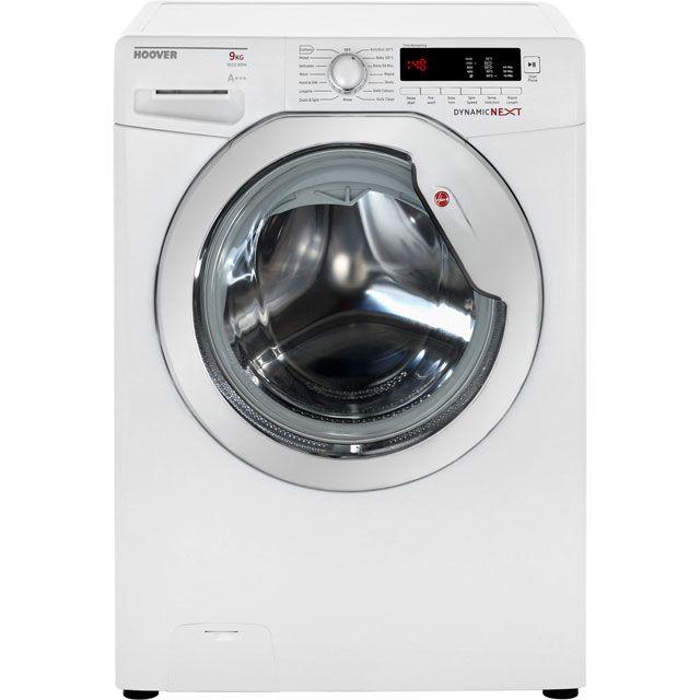 best 25 washing machine stand ideas on pinterest. Black Bedroom Furniture Sets. Home Design Ideas