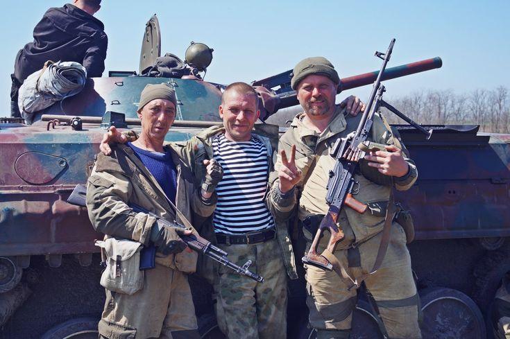 """""""Пятнашка"""" на учениях http://kleinburd.ru/news/pyatnashka-na-ucheniyax/"""