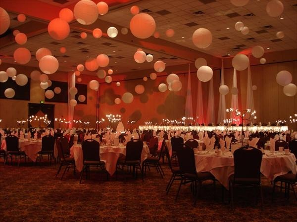 Shooting Star Casino, Hotel & Event Center, Mahnomen, MN.