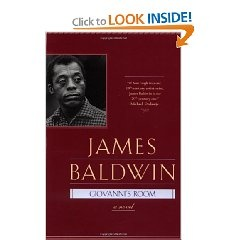 One of the great black writers of our time, James Baldwin's book captures inner turmoil brilliantly. Great read!Capture Inner, Book Capture, Book Worth, Controversial Novella, Inner Turmoil, Black Writers, Turmoil Brilliant, James Baldwin, Baldwin Book