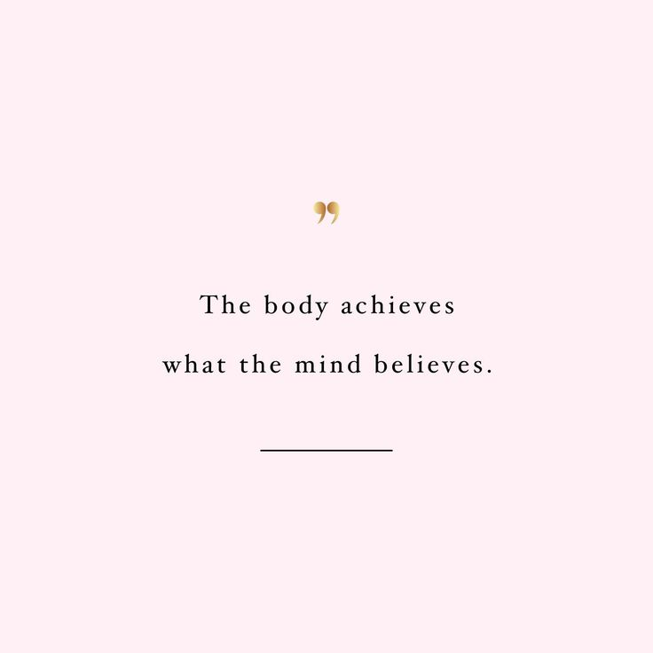 Focus! Browse our collection of inspirational fitness quotes and get instant exercise and weight loss motivation. Transform positive thoughts into positive actions and get fit, healthy and happy! http://www.spotebi.com/workout-motivation/inspirational-fitness-quote-focus/
