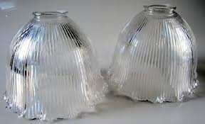 victorian hanging lamp shade glass - Google Search