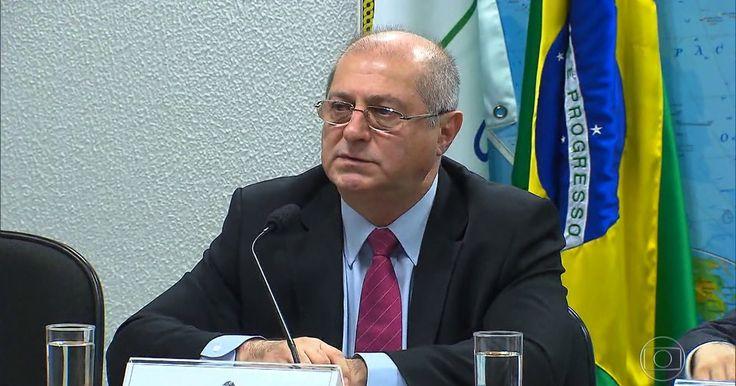 Dinheiro de fraude pagava contas de Paulo Bernardo e Gleisi Hoffmann http://g1.globo.com/bom-dia-brasil/noticia/2016/06/dinheiro-de-fraude-pagava-contas-de-paulo-bernardo-e-gleisi-hoffmann.html