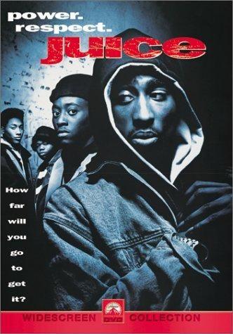 Juice (1992) - IMDb