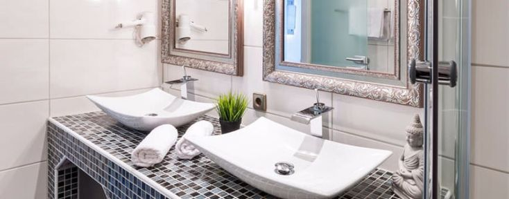 Best 25+ дизайн ванной комнаты images on Pinterest Arquitetura