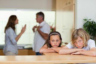 Thankmoms : 10 zásad pre šťastné a fungujúce manželstvo