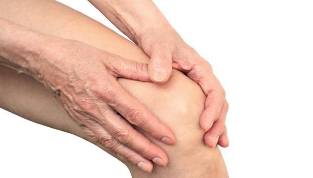 Osteoporosis – How you can help yourself!