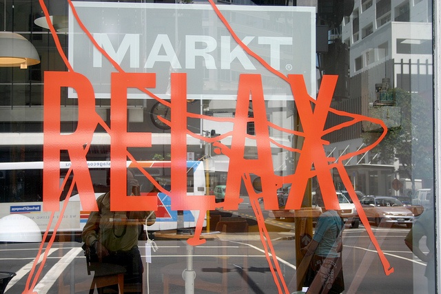 relax | Flickr - Photo Sharing!