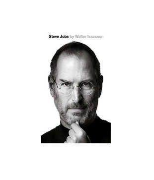 #Snapdealbestproducts Steve Jobs : The Exclusive Biography    http://www.snapdeal.com/product/books-movies-books/SteveJobs:-25804?pos=144;1546?utm_source=Fbpost_campaign=Delhi_content=216145_medium=210512_term=Prod
